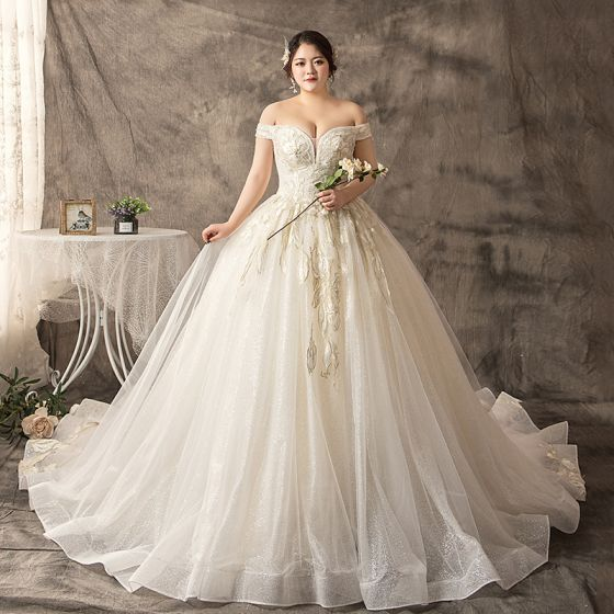 4 Wedding Dress Shopping Tips