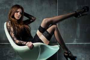 Hiring An Escort In Paris: Things Every Traveler Must Know