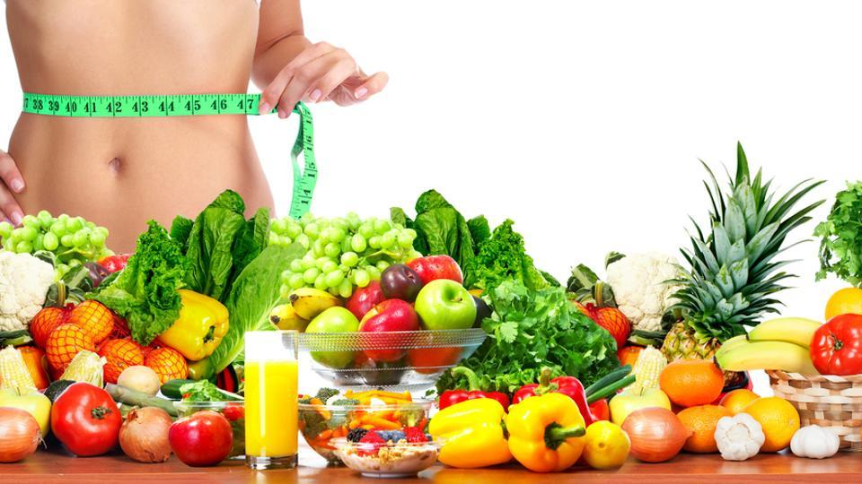 How to Achieve Weight management in San Antonio