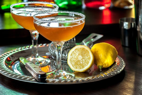 Everything You Should Know About The Origin Of Alcoholic Beverages