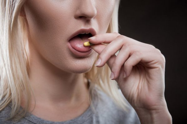Symptoms and Warning Signs of Ecstasy Addiction – Know What Are They?