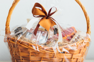 Enjoy Gifting Varied Kinds of Gift Baskets for Multiple Occasions