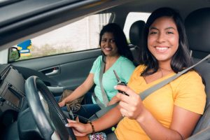 Some of The Best Tips for Safe Driving