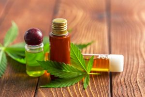 Easy to Follow Tips to Create CBD Routine to Enjoy Healthier Life