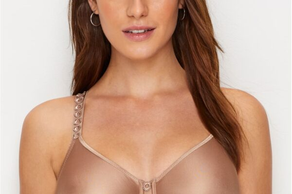Features of buying prima donna bras Australia for women fashion